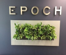A Living Panel for Epoch