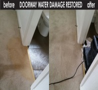 Renew Repairs Reduce Down Time & Delays