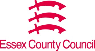 Essex County Council protecting lone workers from trading standards officers to isolated librarians