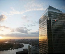 Canary Wharf act on EHRC guidelines to benefit cleaning staff at One Canada Square