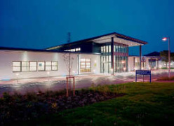 Mid Cheshire NHS Foundation Trust - Recycling and Waste Review Leads to Expansion of Solutions
