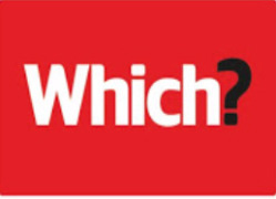 Which? Appoints from Benchmark Data