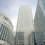 CBRE - 5 Canada Square: Maintenance, Testing & Installation