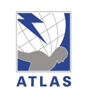 ATLAS Certified!