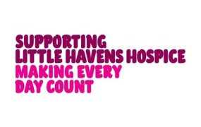 Power Testing Launch Charity Partnership with Havens Hospices