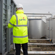 SPIE wins contract with Liverpool City Council for Facilities Management in ten schools
