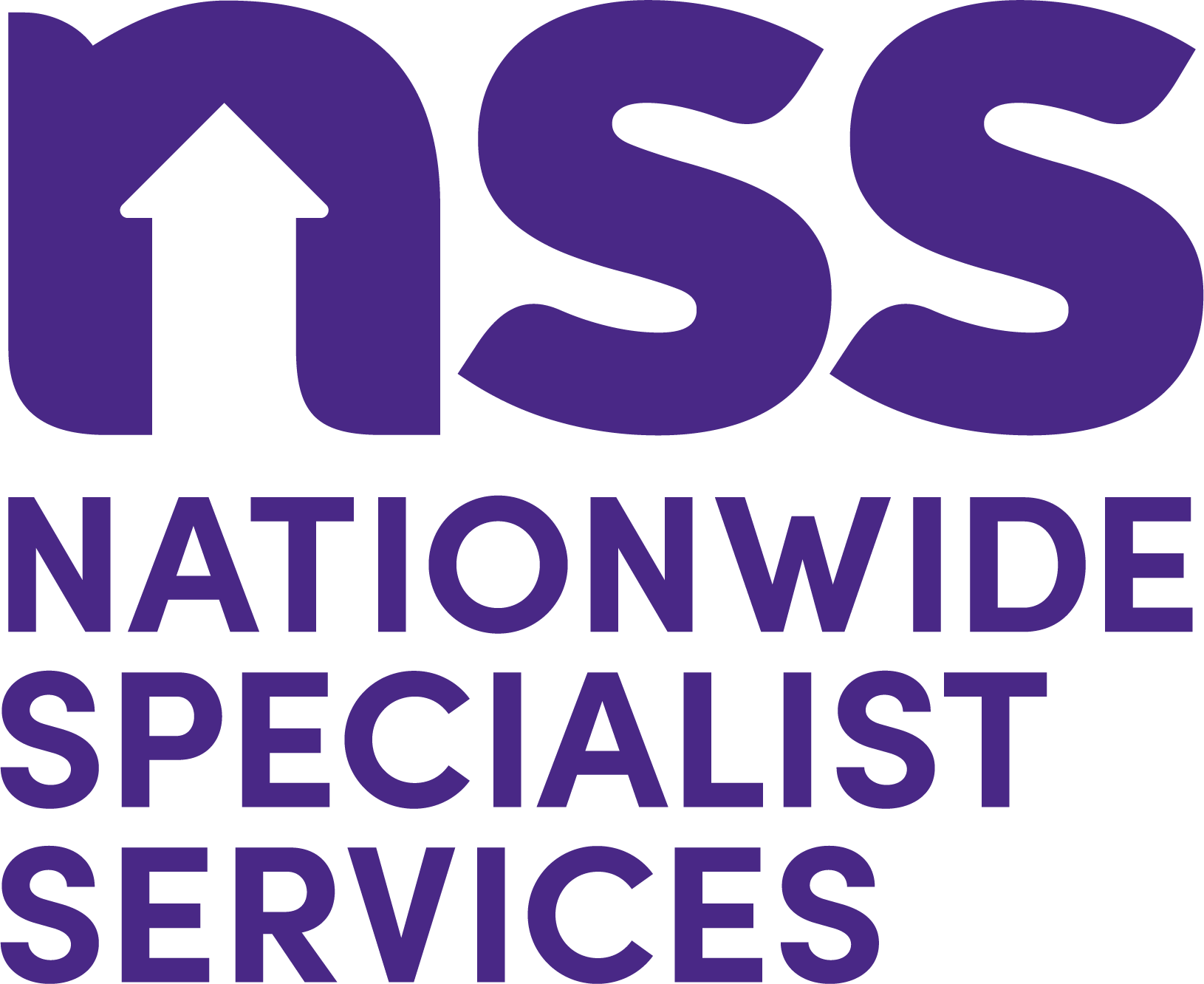 Nationwide Specialist Services