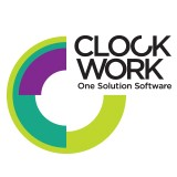 Clockwork IT Ltd.