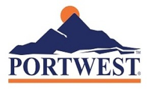 Portwest Clothing Ltd.