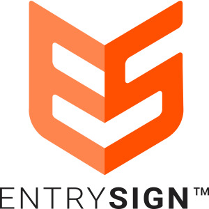 Osborne Technologies Ltd.