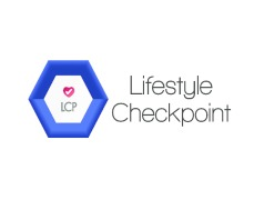 Lifestyle Checkpoint Limited