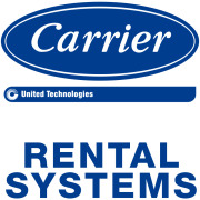 Carrier Rental Systems (UK) Limited