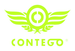 Contego Environmental Services Ltd
