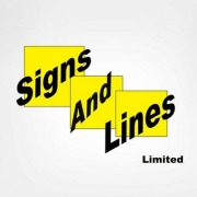 Signs and Lines Limited
