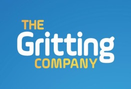 The Gritting Company
