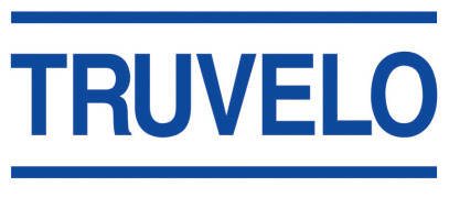 Truvelo UK Limited