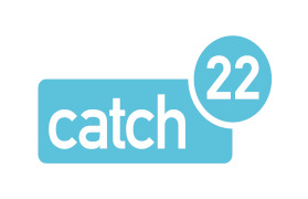 Catch 22 Limited