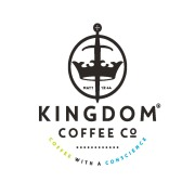 Kingdom Coffee Ltd.