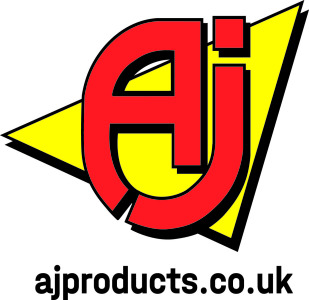 A. J. Products (UK) Limited