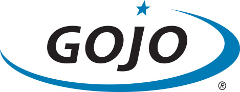 GOJO Industries - Europe Ltd.