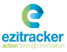 Ezitracker Workforce Management