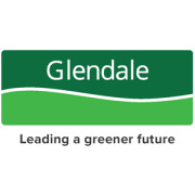 Glendale Managed Services Limited
