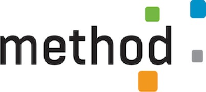 Method Recycling UK Limited