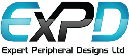Expert Peripheral Designs Ltd