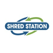 Shred Station Limited