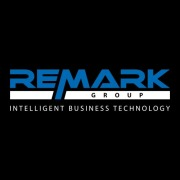 Remark Group