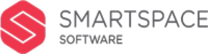 Smartspace Global Ltd.