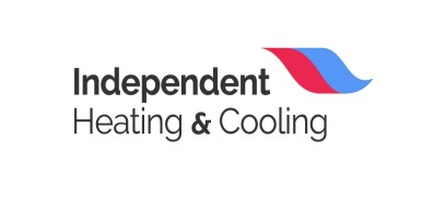 Independent Heating and Cooling