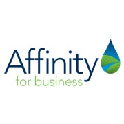 Affinity for Business