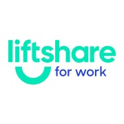 Liftshare for Work