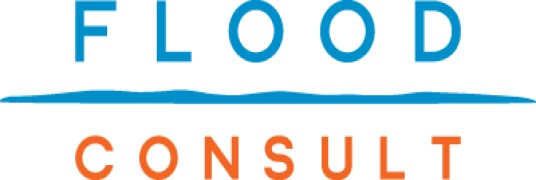 Flood Consult International Ltd.