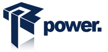 Power Testing Ltd.