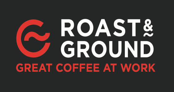 Roast & Ground