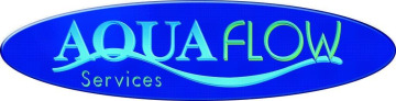 Aquaflow Services