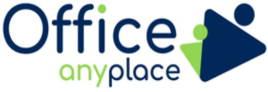 OfficeAnyplace Ltd.