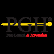 PGH Pest Control & Prevention