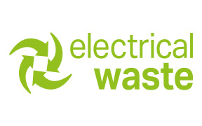 Electrical Waste Recycling Group Limited