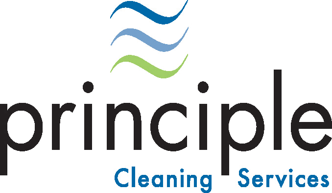Principle Cleaning Services Limited