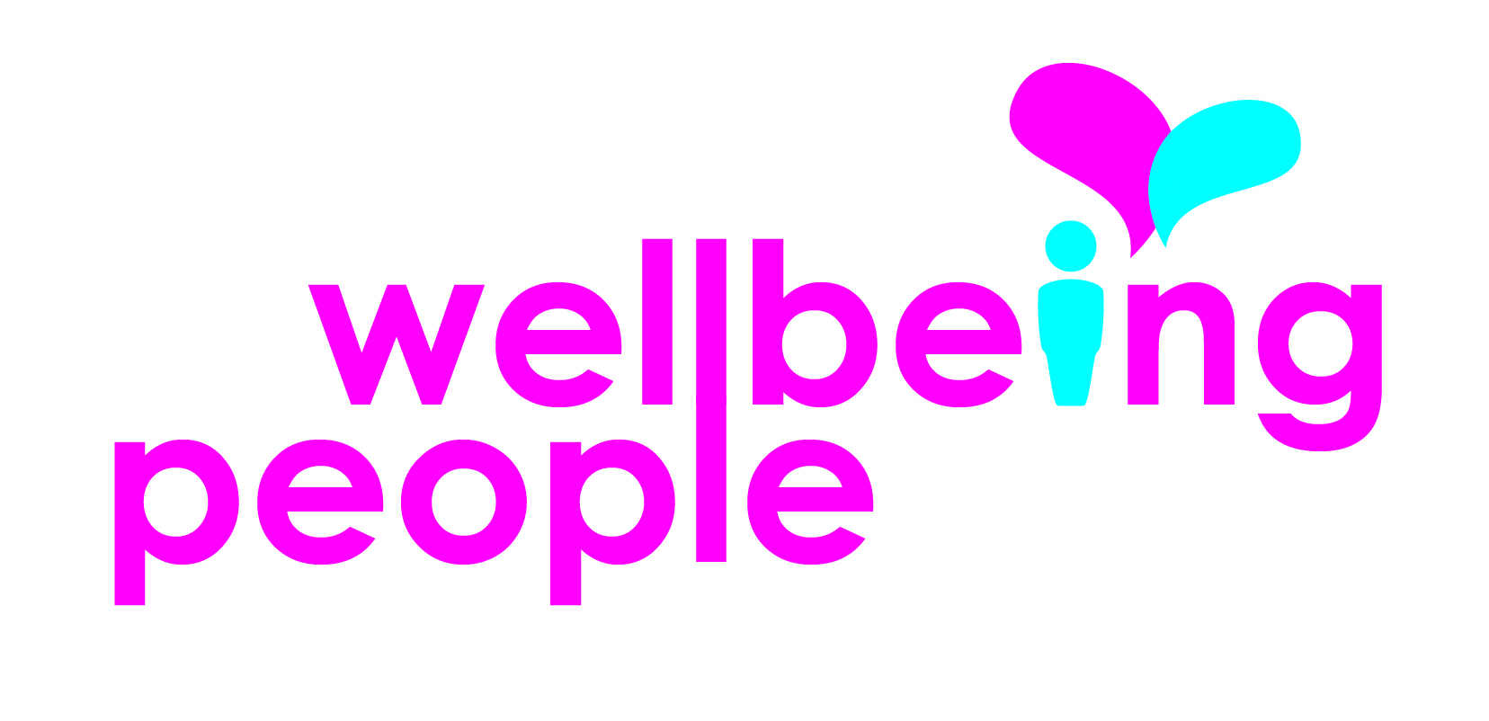 Wellbeing People Ltd.
